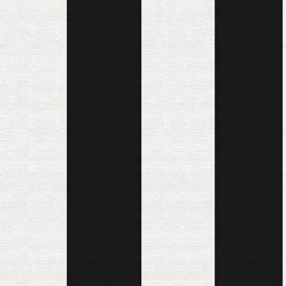歐樺(89087)