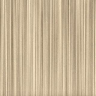 歐樺(85994)