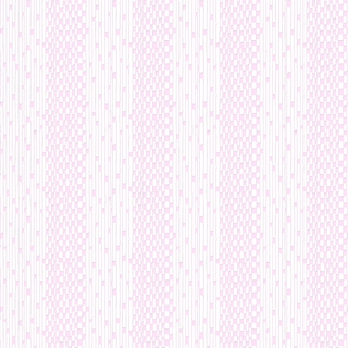 歐樺(89022)