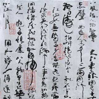 歐樺(89161)