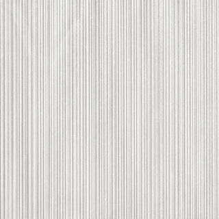 歐樺(85991)