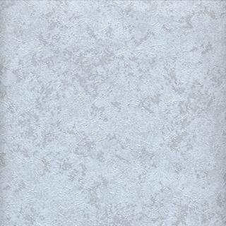 歐樺(86041)