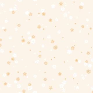 歐樺(98834)