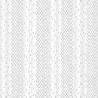 歐樺(89025)