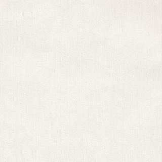 歐樺(98865)