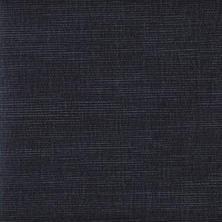 摩天輪(F93708)