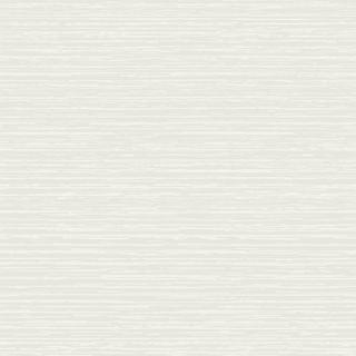 摩天輪(F93701)