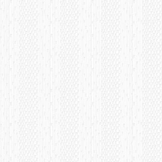 歐樺(89026)