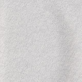 歐樺(88071)