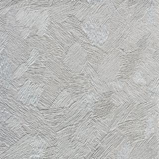 歐樺(85163)