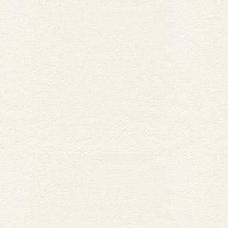 歐樺(19830)