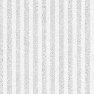 歐樺(92404)