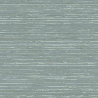 摩天輪(F93705)