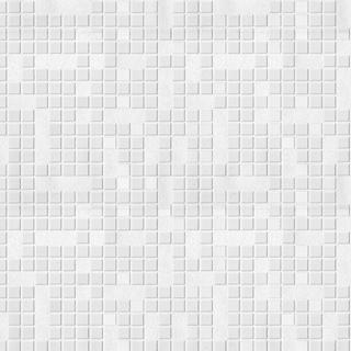歐樺(88600)