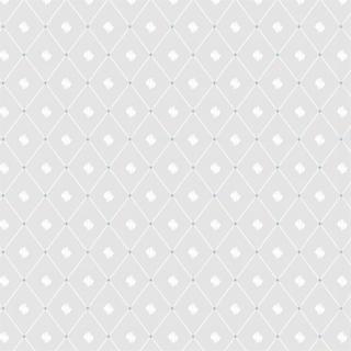 歐樺(86022)