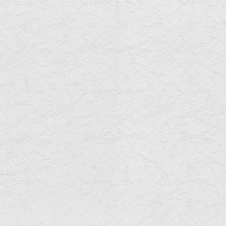 歐樺(89311)