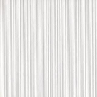 歐樺(85990)