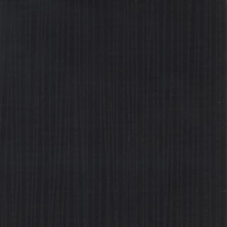 歐樺(89156)