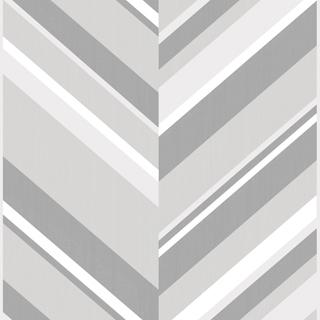 歐樺(86001)