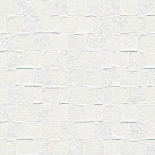 摩天輪(F93201)