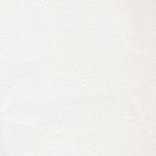 歐樺(92400)