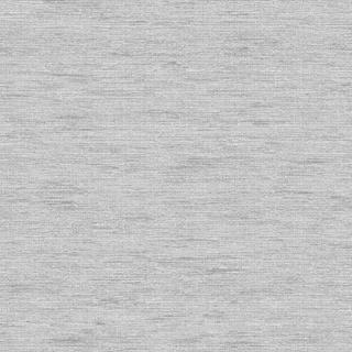 歐樺(94405)