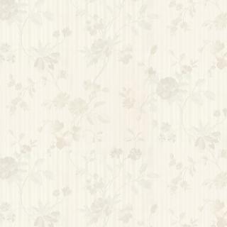 歐樺(89221)