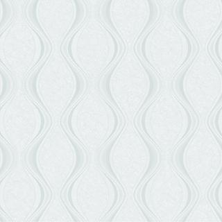 摩天輪(F93067)