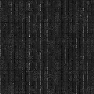 歐樺(86399)