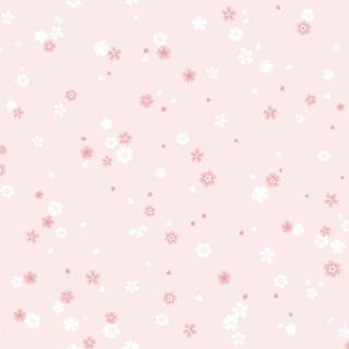 歐樺(98833)