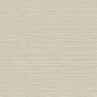 摩天輪(F93703)