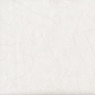 歐樺(89321)