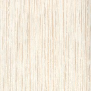 歐樺(87423)
