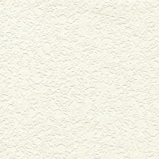 歐樺(90801)