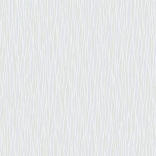 摩天輪(F93012)