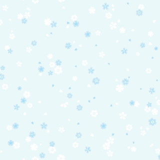 歐樺(98832)