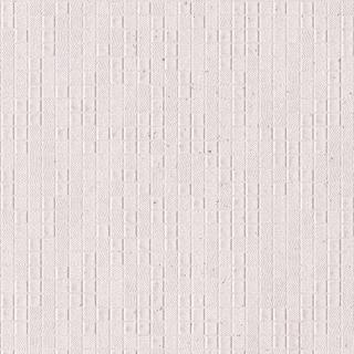 歐樺(86390)