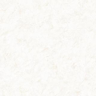 美素(CL0005)