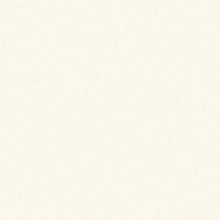美素(CL2601)