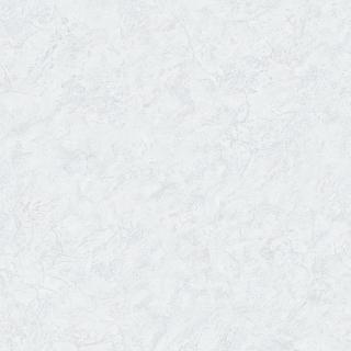 美素(CL0006)