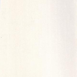 美素(CL11300)