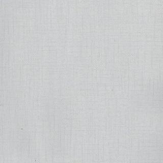 美素(CL0121)