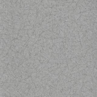 美素(CL10208)