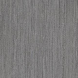 美素(CL0154)