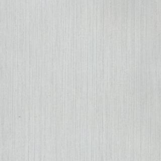 美素(CL0152)