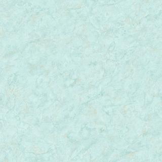 美素(CL0004)