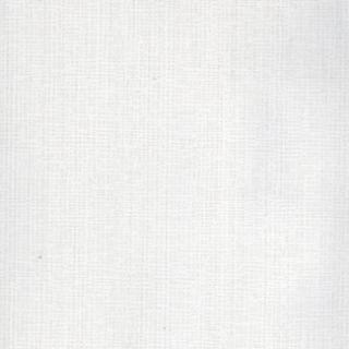 美素(CL0161)