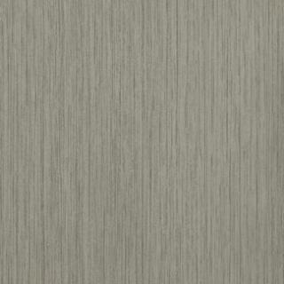 美素(CL0133)