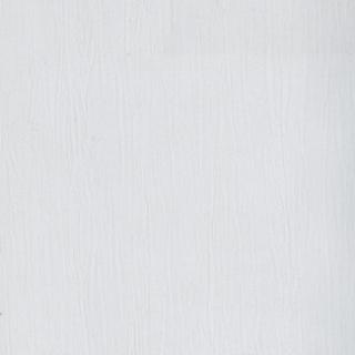 美素(CL0111)
