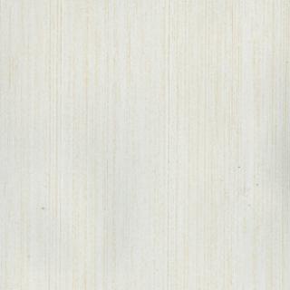 美素(CL0131)